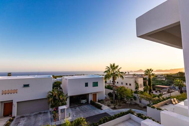 Great Views- Gated Community, Cabo Corridor, BS  (MLS #19-2732) :: Own In Cabo Real Estate