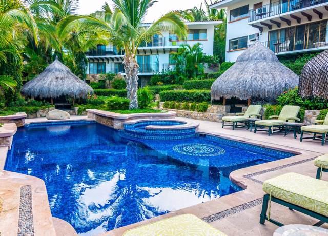 Plaza De Las Flores Narciso, Cabo San Lucas, BS  (MLS #19-2755) :: Los Cabos Agent