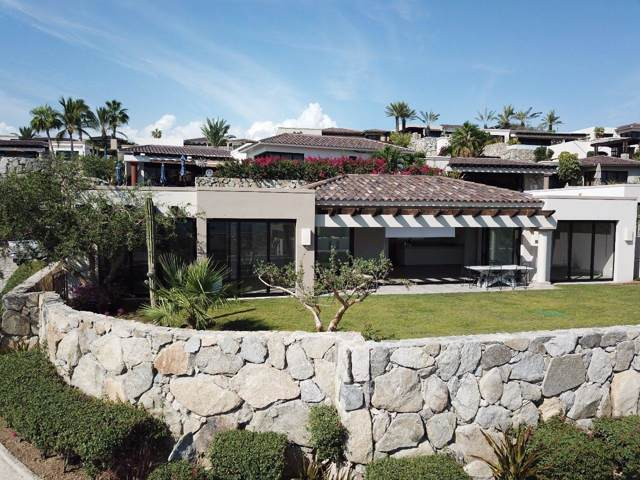 Carr Transpeninsular Km 7, Cabo Corridor, BS  (MLS #19-2841) :: Own In Cabo Real Estate
