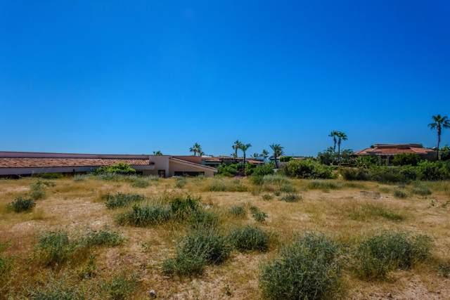 310 Camino Del Monte Las Residencias 310, Cabo Corridor, BS  (MLS #19-3019) :: Own In Cabo Real Estate
