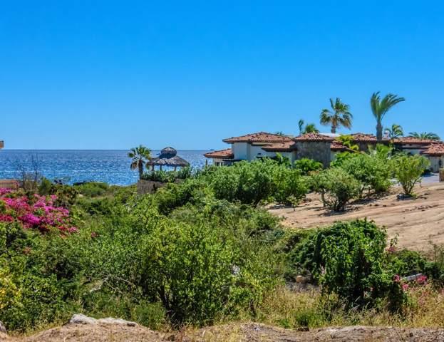 309 Camino Del Monte Las Residencias 309, Cabo Corridor, BS  (MLS #19-3020) :: Own In Cabo Real Estate