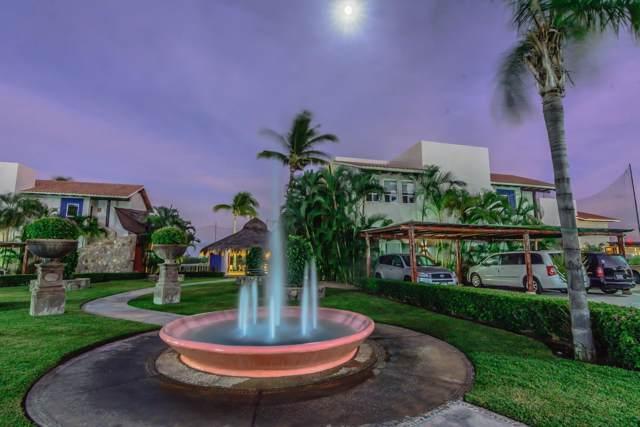 Las Quintas 6B, San Jose del Cabo, BS  (MLS #19-3051) :: Own In Cabo Real Estate