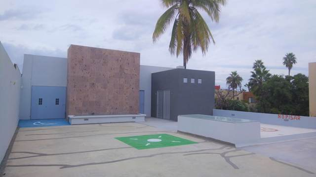 1112 Ignacio Comonfort, San Jose del Cabo, BS  (MLS #19-3095) :: Own In Cabo Real Estate