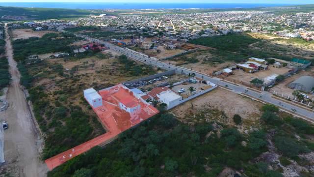 Jacarandas, Cabo San Lucas, BS  (MLS #19-3099) :: Coldwell Banker Riveras