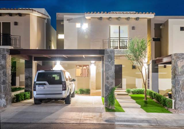 362 Phase 4, Cabo Corridor, BS  (MLS #19-3108) :: Coldwell Banker Riveras
