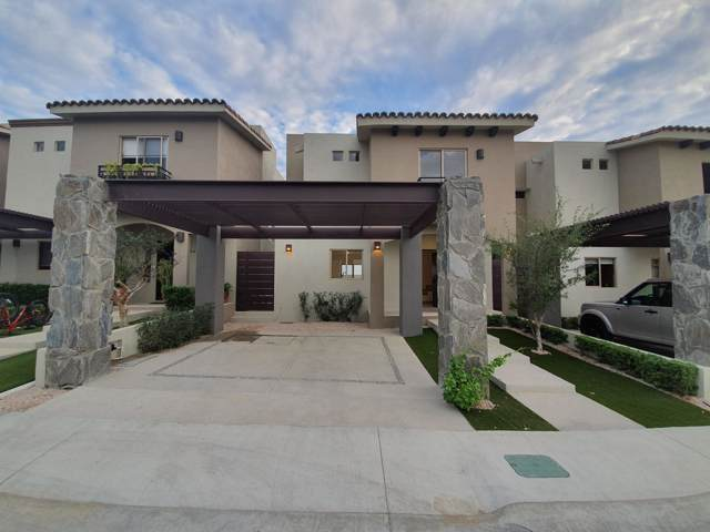 361 Phase 4, Cabo Corridor, BS  (MLS #19-3109) :: Ronival