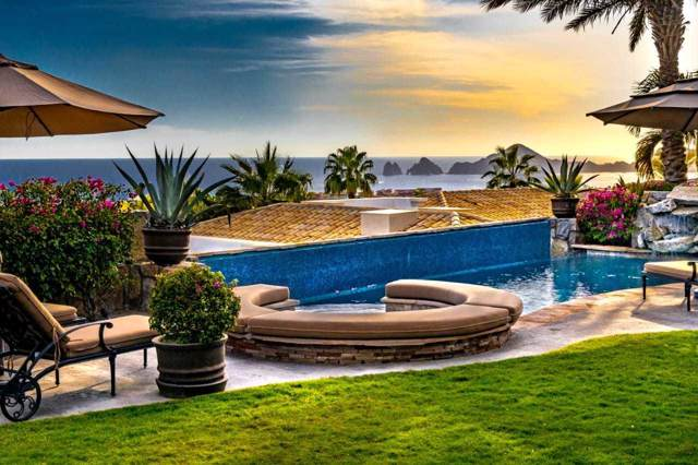 5 Hermitage, Cabo Corridor, BS  (MLS #19-3144) :: Own In Cabo Real Estate