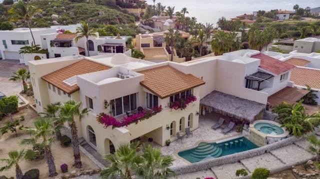 275 Camino Del Mar Blue Moon, Cabo San Lucas, BS 92014 (MLS #19-3145) :: Coldwell Banker Riveras