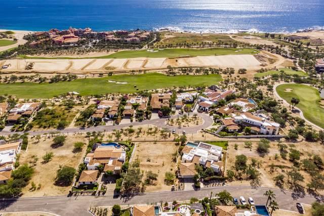 11 Las Colinas, Cabo Corridor, BS  (MLS #19-3173) :: Own In Cabo Real Estate