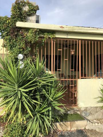 3 Ice House Ave/Paseo Alta Vista, East Cape, BS  (MLS #19-3292) :: Own In Cabo Real Estate