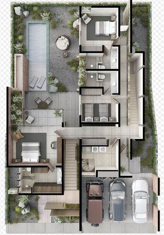 Block 1 17, San Jose Corridor, BS  (MLS #19-3347) :: Ronival