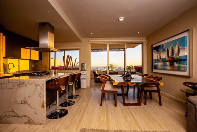 129 Vista Velas Best Location, Cabo Corridor, BS  (MLS #19-3476) :: Own In Cabo Real Estate