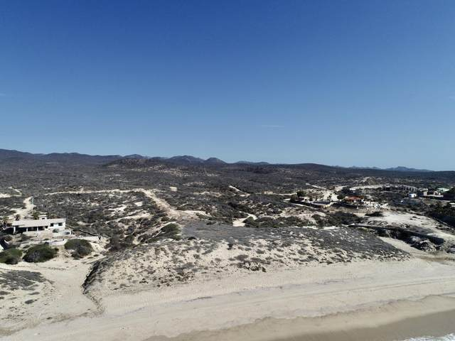 Lot 1 Domicilio Conocido, East Cape, BS  (MLS #19-3620) :: Ronival
