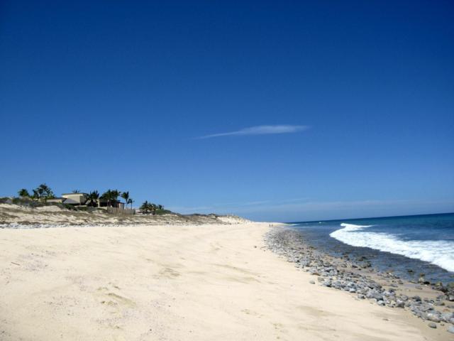 3 Calle Pez Vela, East Cape, BS  (MLS #19-427) :: Los Cabos Agent