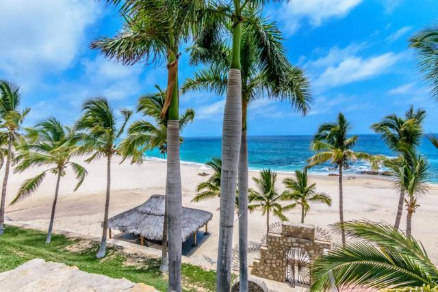 Punta Bella, San Jose Corridor, BS  (MLS #19-472) :: Los Cabos Agent