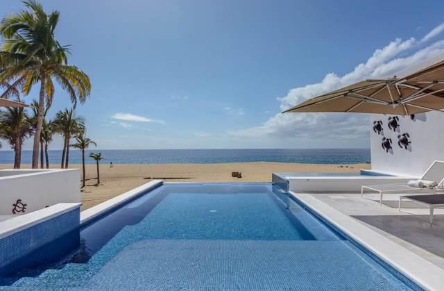 255 Camino Del Pacifico Casa Bella Vita, Cabo San Lucas, BS  (MLS #19-494) :: Own In Cabo Real Estate