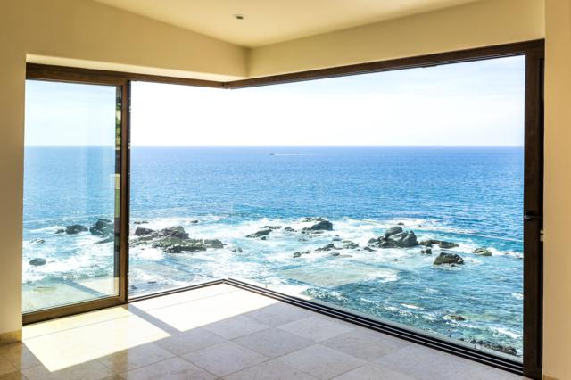 Seller Fin Misiones Del Cabo Condominium #1207, Cabo Corridor, BS  (MLS #19-505) :: Own In Cabo Real Estate