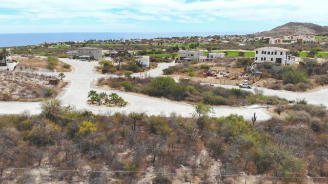 Lot 92 Los Valles-Club Campestre, San Jose del Cabo, BS  (MLS #19-542) :: Los Cabos Agent