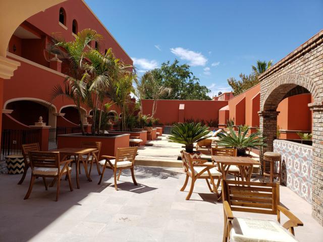 Avenida H. Colegio Militar # 107, Pacific, BS  (MLS #19-814) :: Los Cabos Agent