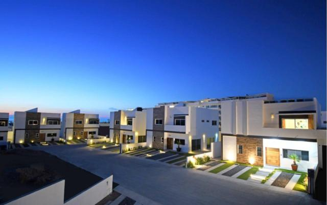 Torres Cantera Residences 120, La Paz, BS  (MLS #19-90) :: Los Cabos Agent