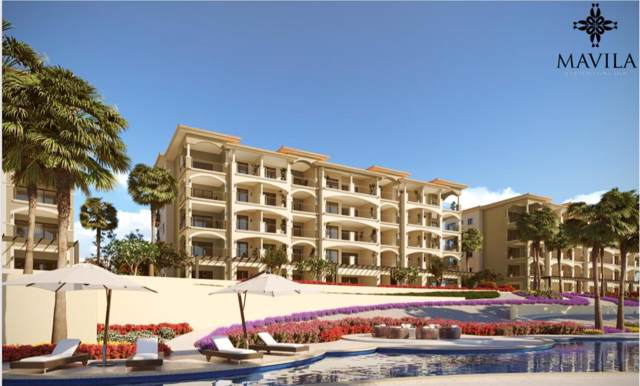 Ocean and Golf View Condo Towers 3 Bed 2nd Floor 3B, Pacific, BS  (MLS #19-954) :: Ronival