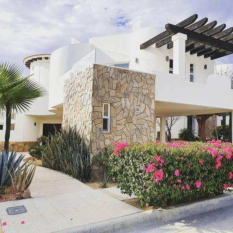 14 Napoli, Cabo Corridor, BS  (MLS #20-1050) :: Own In Cabo Real Estate