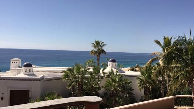 Camino De La Costa, Cabo San Lucas, BS  (MLS #20-1058) :: Own In Cabo Real Estate
