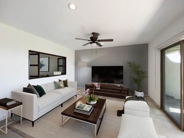 Isla Del Cortes, Phase 2 #122, Cabo Corridor, BS  (MLS #20-1076) :: Own In Cabo Real Estate