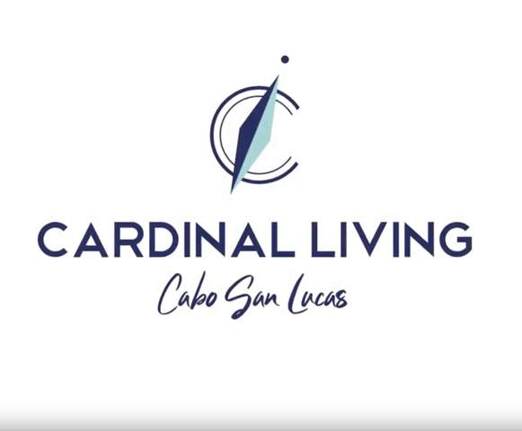 69 12 De Octubre P302, Cabo San Lucas, BS  (MLS #20-1166) :: Coldwell Banker Riveras