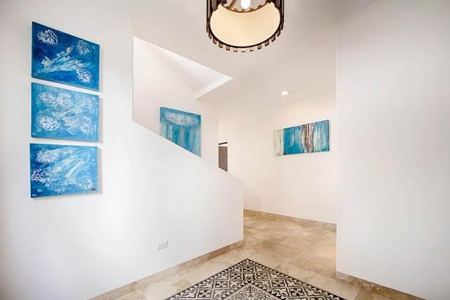 Ventanas De Cabo, Cabo Corridor, BS  (MLS #20-1173) :: Own In Cabo Real Estate
