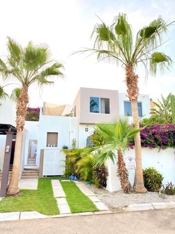 8 Circuito Los Tules, San Jose Corridor, BS  (MLS #20-1228) :: Own In Cabo Real Estate
