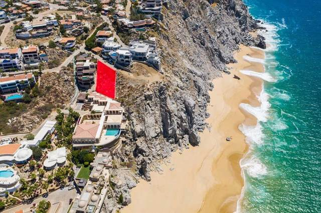 3 De La Luna, Cabo San Lucas, BS  (MLS #20-1239) :: Own In Cabo Real Estate