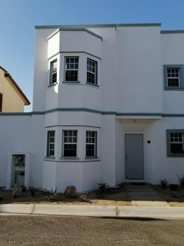 T18 Via Del Pichon, Cabo Corridor, BS  (MLS #20-1279) :: Ronival