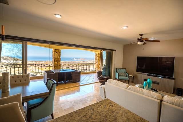 17 San Miguel #123, Cabo Corridor, BS  (MLS #20-1388) :: Own In Cabo Real Estate