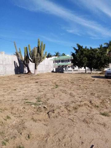 Crispin Cesena, Cabo Corridor, BS  (MLS #20-1485) :: Coldwell Banker Riveras