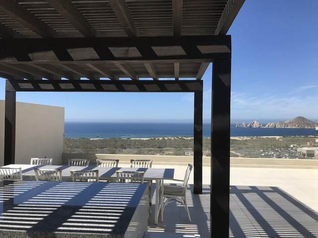 Vista Vela B1402, Cabo Corridor, BS  (MLS #20-157) :: Own In Cabo Real Estate