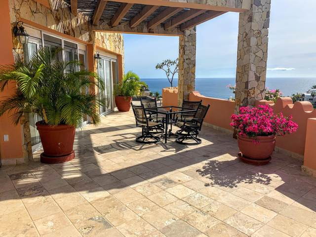450 Camino Del Mar, Cabo San Lucas, BS  (MLS #20-162) :: Own In Cabo Real Estate