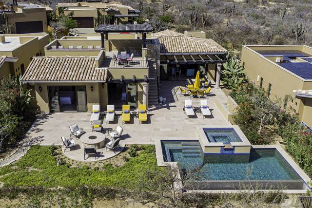 21 Diamante Blvd, Pacific, BS  (MLS #20-1712) :: Own In Cabo Real Estate