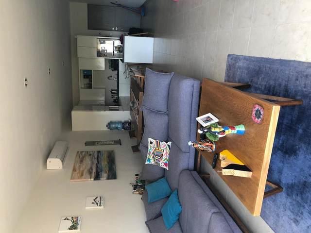 Riu Blvd 402 A, Cabo Corridor, BS  (MLS #20-1928) :: Own In Cabo Real Estate