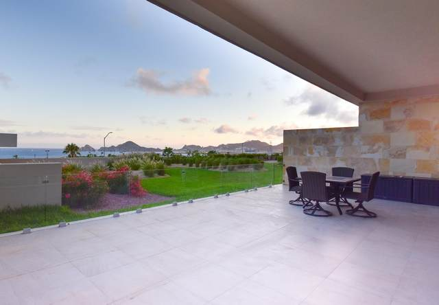 2 #1101 Resale #1101, Cabo Corridor, BS  (MLS #20-2000) :: Coldwell Banker Riveras