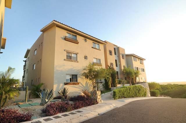 Santa Monica #131, Cabo Corridor, BS  (MLS #20-2109) :: Ronival