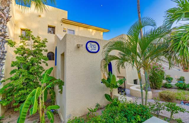 Misiones Del Cabo #1303, Cabo Corridor, BS  (MLS #20-2129) :: Coldwell Banker Riveras