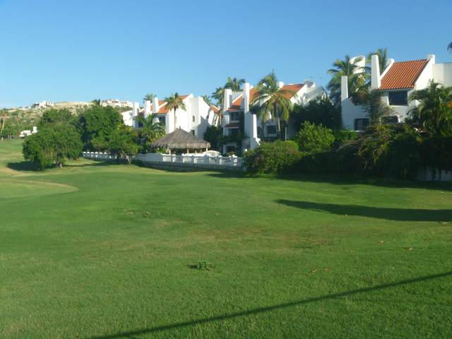 Retorno Playa Anuiti #5, San Jose del Cabo, BS  (MLS #20-2142) :: Own In Cabo Real Estate