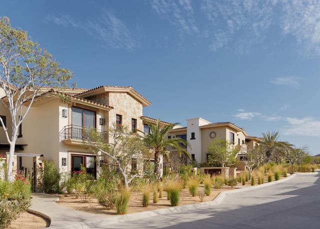 Sunset Bulevard #812, San Jose Corridor, BS  (MLS #20-2930) :: Own In Cabo Real Estate
