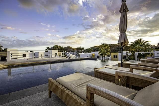 Vista Colorada, San Jose Corridor, BS  (MLS #20-3009) :: Own In Cabo Real Estate