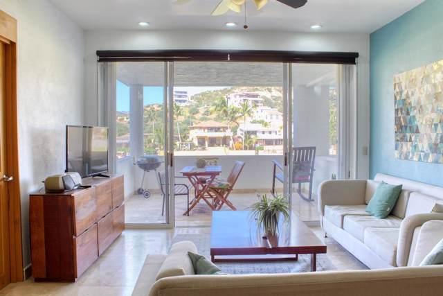 Villa 2 Retorno Palmilla #202, San Jose del Cabo, BS  (MLS #20-303) :: Own In Cabo Real Estate