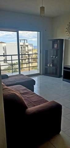 Vista Bahia #303, Cabo San Lucas, BS  (MLS #20-3203) :: Coldwell Banker Riveras