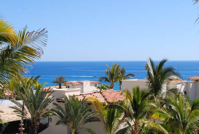 39 Neptuno Via, San Jose del Cabo, BS  (MLS #20-3338) :: Ronival