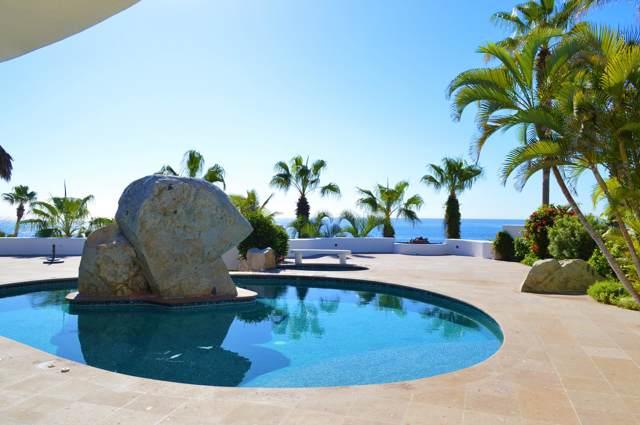6 Santa Carmela, Cabo Corridor, BS  (MLS #20-38) :: Los Cabos Agent