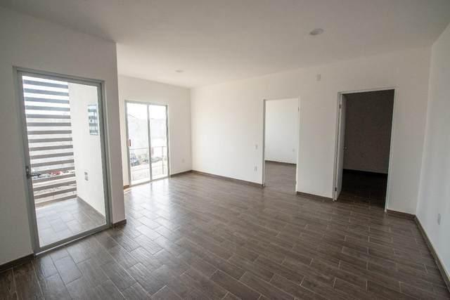 Condo Luna #202, Cabo San Lucas, BS  (MLS #20-482) :: Own In Cabo Real Estate